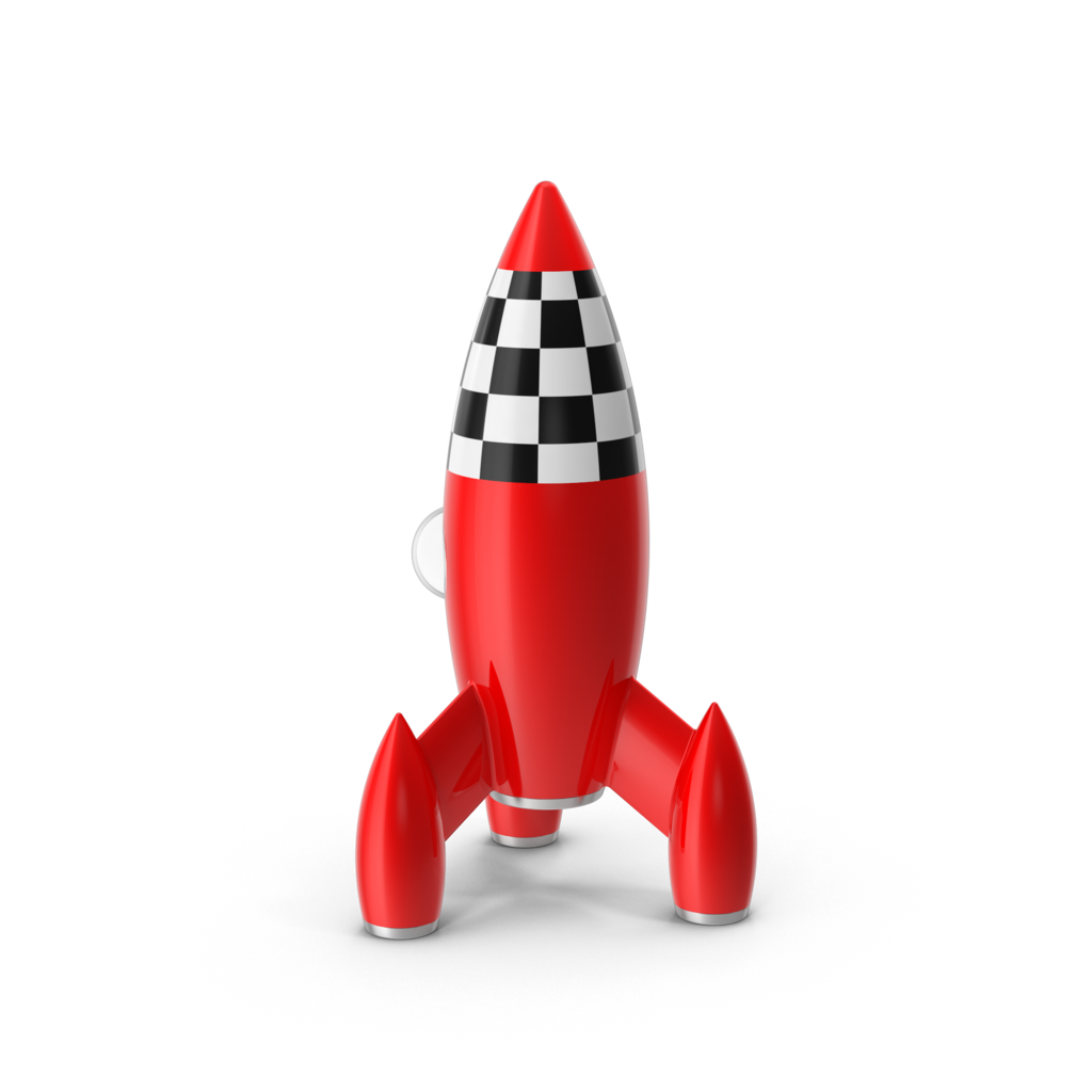 Rocket Toy.H03.2k (FILEminimizer)