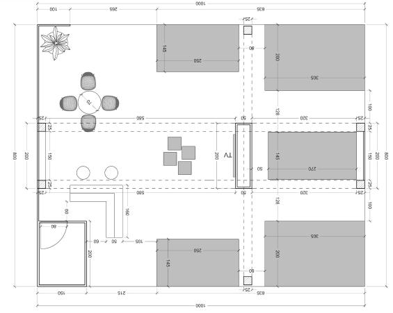 Progettazione-di-spazio-per-evento-fieristico